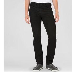 DENIZEN® from Levi's® Men's Skinny Jeans